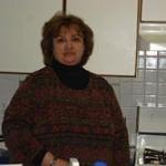 Becky Bergmann